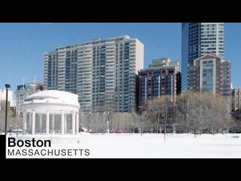 Video of 151 Tremont Street #22E | Boston, Massachusetts real estate & homes