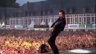 Muse Live at Main Square Festival 2015 Full concert.(Muse live @ Main Square Festival 2015. No copyright infrangement intended., 2015-12-18T19:50:23.000Z)