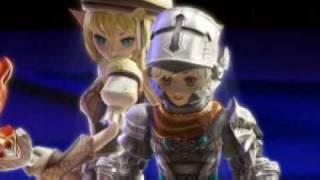 アイリスオンライン PV オンラインゲームスタイルドットコム