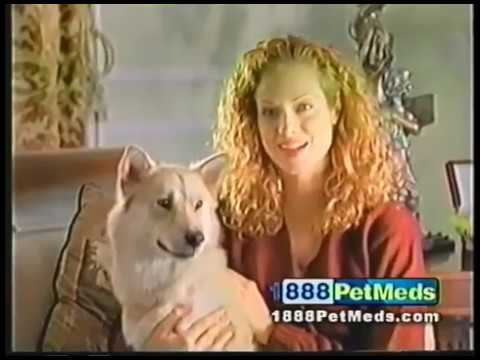TNT Commercials 3-15-2002
