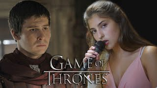 Baixar Jenny Of Oldstones (Game of Thrones - Florence + The Machine - Cover)