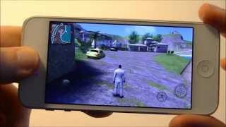 Gangstar Rio: City of Saints - Video Recensione Gameplay