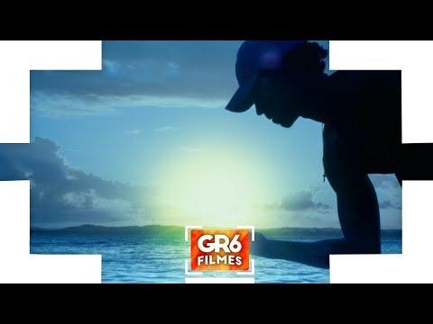 MC Livinho - Azul Piscina (Video Clipe) Perera DJ