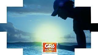 MC Livinho - Azul Piscina (GR6 Filmes) thumbnail
