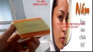 Hướng dẫn sử dụng kem trị nám tàn nhang thailand  - Chuyên cung cấp sỉ lẻ giá rẻ nhất 0985123191