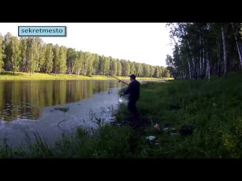 на что и где ловить ротана просто рыбалка