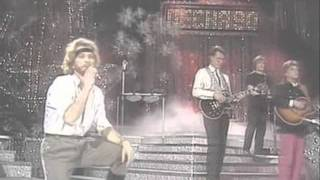 Игорь Тальков Бывший подъесаул Песня 1990