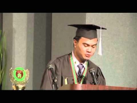 up diliman graduation speech 2012