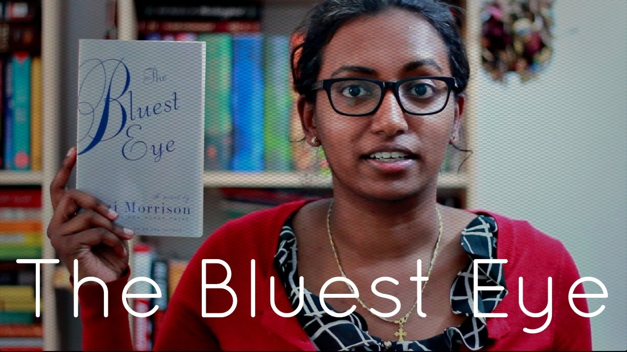 the bluest eye by toni morrison book review the bluest eye by toni morrison book review