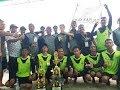 Detik-Detik Video Kemenangan Lumba Kapuas Asal Kabupaten Sekadau