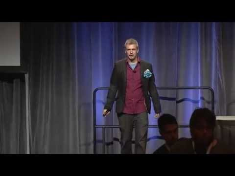 Google I/O 2014 - Ignite