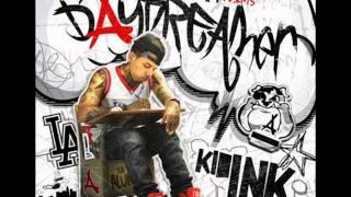 Kid Ink Ft Sean Kingston - Star Of The Show.