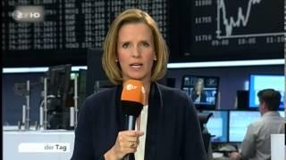 Heute Show HD ZDF 01.05.2015