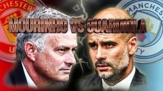 [Vlog 16] Jose Mourinho - Pep Guardiola: Ai thực sự là huấn luyện viên giỏi hơn ?