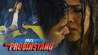 FPJ's Ang Probinsyano: Girl in the Rain