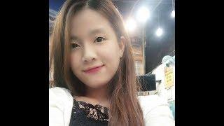 Tình Vỡ Tan Bất Ngờ - Tiêu Châu Như Quỳnh (Kara + Eff)