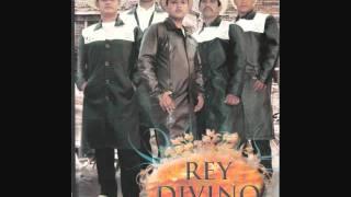 GRUPO REY DIVINO REMIX.