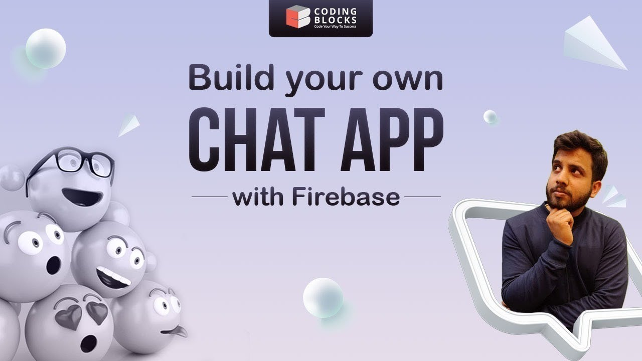 Firebase & Kotlin Android Project - Whatsapp Clone   Auth and Profile Signup