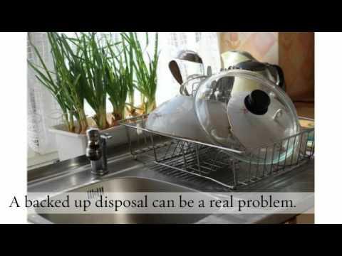 Colorado Springs Reliable Appliance Repair - 719-522-1577