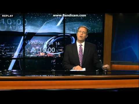 WNEP-DT2 Newswatch 16 at 10:00 on WNEP2 Open 9/17/2015