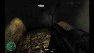 Walkthrough of CODE OF HONOR 2 - CONSPIRACY ISLAND (2008) ◊ Part 04 [HD] [English]