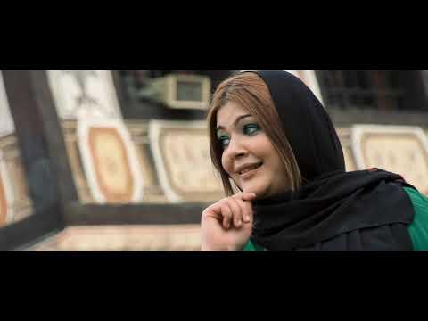 Group Qamerun & Dzefrina - Allahume salli