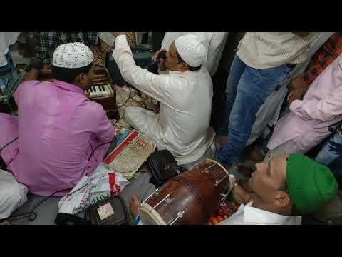 Baixar Iqbal Gulam - Download Iqbal Gulam   DL Músicas