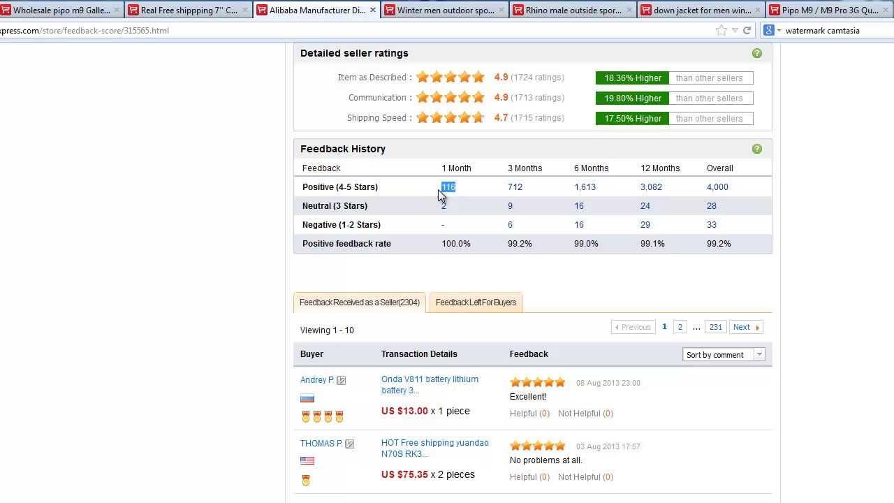 download Digital Marketing using Google Services: Make your website