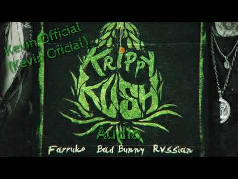 Krippy Krush ( Askom Rmx ) 2018