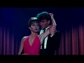 Eric Carmen - Hungry eyes | Dirty Dancing