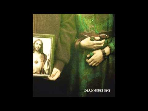 Dead Horse One - Without Love We Perish (Full Album)