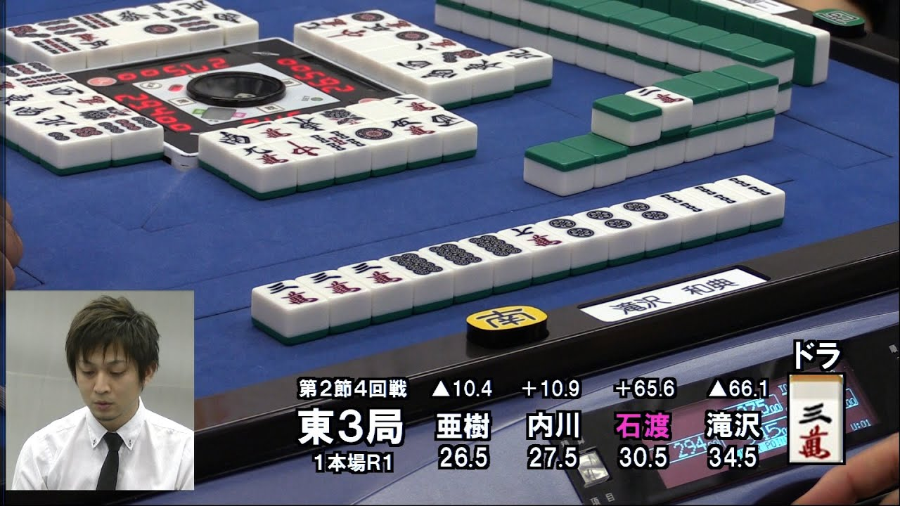 PCゲーム一覧 - DMM GAMES