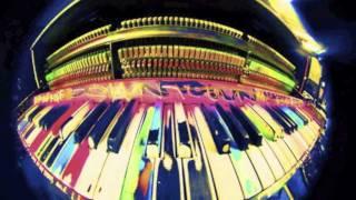 Charlie Brown - Coldplay LYRICS HD