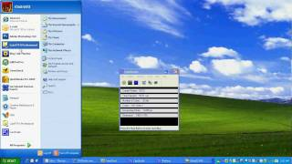 Windows XP Tips Windows Desktop