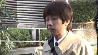 二宮和也 役に入る瞬間(1) thumbnail