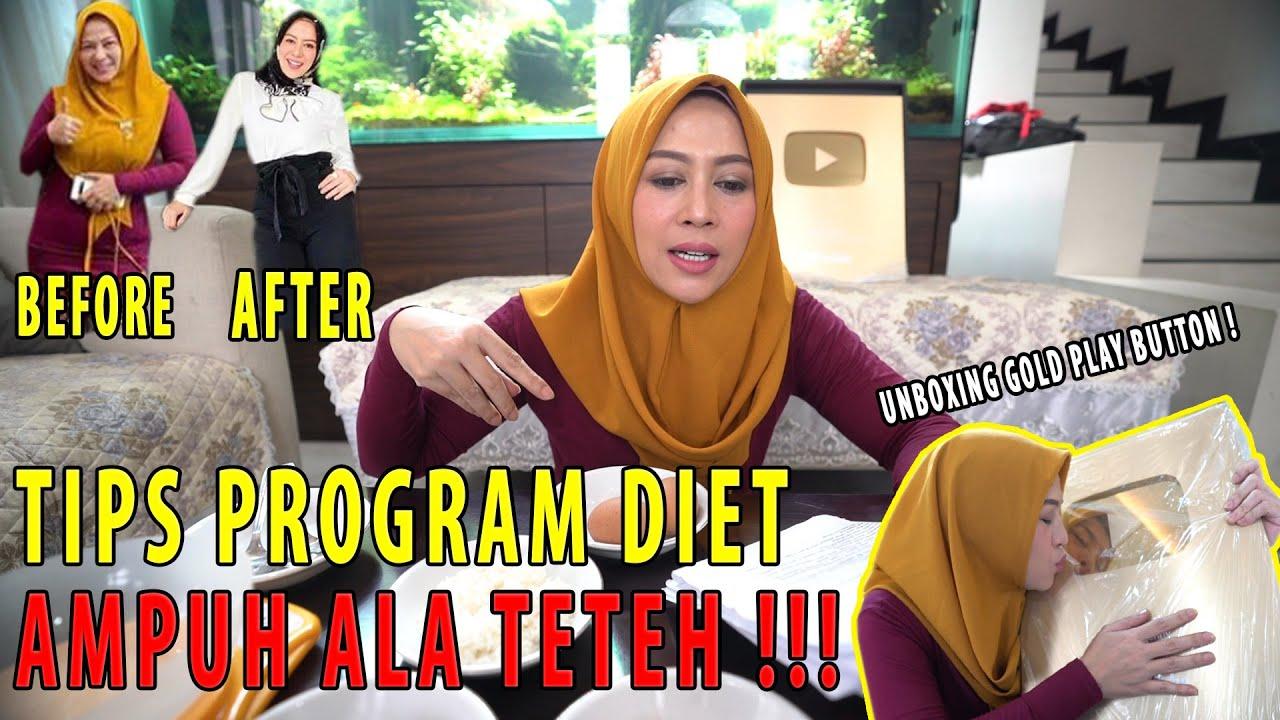 gratulacia k dieta tu