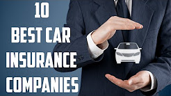 Top Insurance - The Top 10 Best Auto Insurance Companies Get Details about Best 10 home and auto insurance companies. Source:- Yahoo home and auto