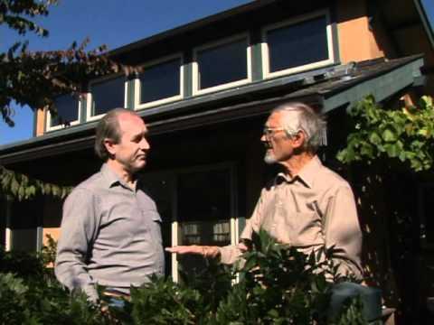Oregon Green Homes 102