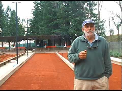 bocce-ball-courts---rebuilding