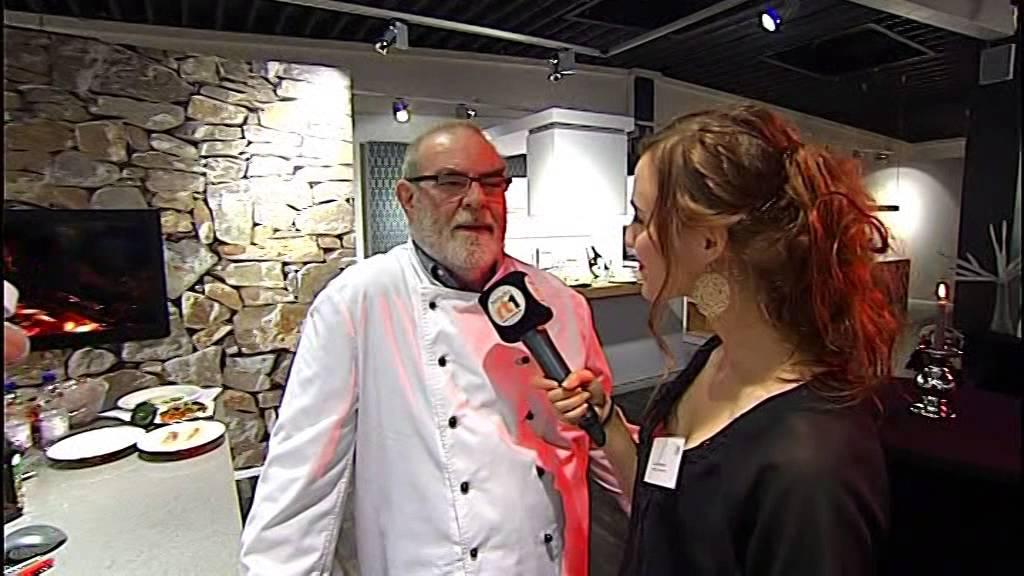 Küchen Mayer Memmingen die rt1 kochshow bei küchen mayer in memmingen teil 2