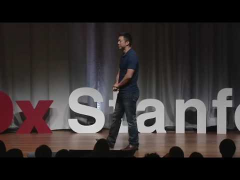 """Becoming """"Fearless"""" 