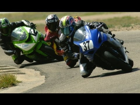 On Board High Speed Motorcycle Racing GoproHD Colorado Arizona Fast Bikes