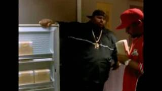 Watch Big Punisher Beware video