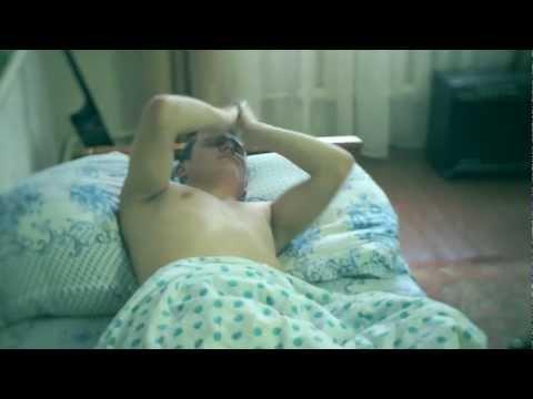 Садо мазохизм порно секс фото фотки эротика