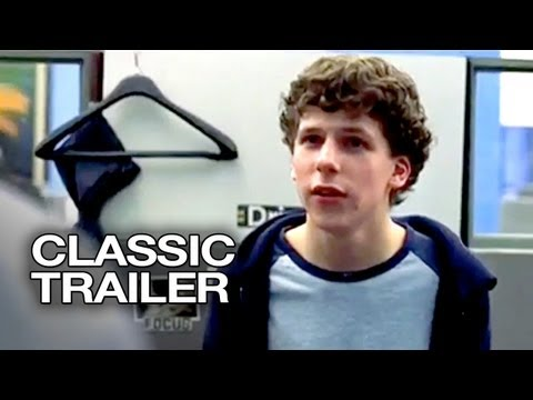 Roger Dodger 2002   1  Campbell Scott, Jess Eisenberg Movie