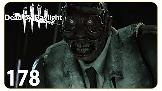 Video Jetzt bin ich der Doktor! #178 Dead by Daylight - Community/Killerfolge download MP3, 3GP, MP4, WEBM, AVI, FLV Desember 2017