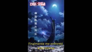Opening de la pelicula Fate Kaleid Liner Prisma Illya Gekijouban Pr...