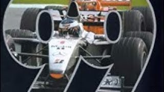 1999 F1 Season Review