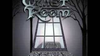 The Quiet Room - A Different Scene