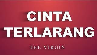 Download Mp3 The Virgin Cinta Terlarang Karaoke Pop Indonesia